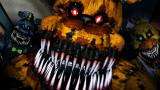 Five Nights at Freddy's : Un triple A et le report du film annoncés