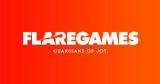 Flare Games : L'éditeur licencie 45 personnes