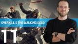 Overkill's The Walking Dead : notre avis en moins de trois minutes