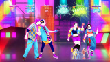 Just Dance 2019 fait chauffer la piste