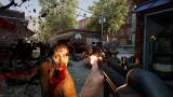 Overkill's The Walking Dead : 23 minutes de mission