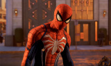 Marvel's Spider-Man : le second DLC à l'honneur