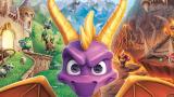 Spyro Reignited Trilogy décolle enfin sur PS4 et Xbox One