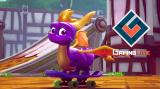 Spyro Reignited Trilogy : Spyro 3, l'indémodable