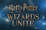 Harry Potter : Wizards Unite : le trailer du Pokémon Go-like