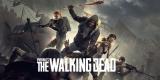Overkill's The Walking Dead : notre guide pour bien débuter et survivre