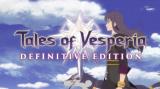 Tales of Vesperia : Definitive Edition - un story trailer en japonais