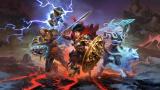 [MàJ] Smite : les dieux s'affronteront dans l'arène sur Nintendo Switch le 24 janvier