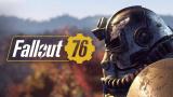 Concours Fallout 76 : gagnez des jeux et des goodies !