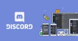 Discord intègre désormais des jeux en accès anticipé