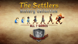 The Settlers : History Collection est disponible