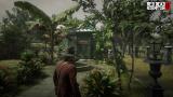 Red Dead Redemption 2, guide des plantes : liste, utilité et emplacements