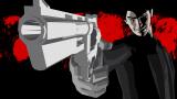 Killer7 déjà disponible sur Steam