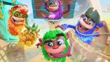 Chimparty : Un Party-Game correct, mais sans nouveautés majeures