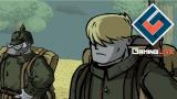 Soldats Inconnus : Les nouveautés de la version Switch