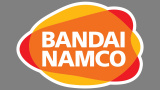 Bandai Namco Vancouver ferme ses portes