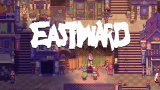 Eastward : Chucklefish dévoile 15 minutes de gameplay