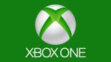 [Rumeur] Une Xbox One sans lecteur Blu-Ray serait en préparation
