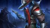 Eternal sort d'accès anticipé sur Steam, la version Xbox One datée