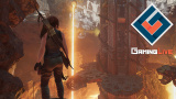 Shadow of the Tomb Raider : The Forge, le nouveau tombeau exploré