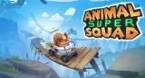Animal Super Squad s'annonce sur Xbox One