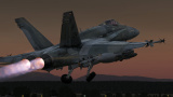 Le Black Friday décolle pour DCS World !