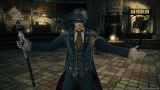 Final Fantasy XIV : le Mage Bleu, un job limité prévu avec la mise à jour 4.5