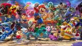 [MàJ] Super Smash Bros. Ultimate : une vidéo pour faire le tour du contenu en sept minutes
