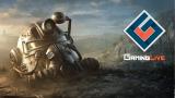 Fallout 76 : Un vaste monde à explorer