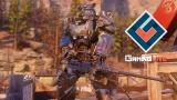 Fallout 76 : bref aperçu des combats