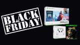 Black Friday : Une Xbox One S 1 To, Battlefield V, Fallout 76 et une seconde manette pour 249€