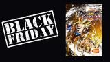 Black Friday : Dragon Ball FighterZ à 19,99€ sur PC chez Gamesplanet