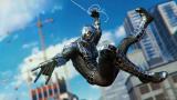 Spider-Man : La Guerre des Gangs - Un DLC qui peine à se renouveler