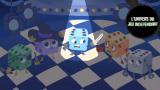 L'univers du jeu indépendant : Dicey Dungeons, un grand Roguelike en devenir !