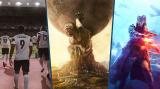 Les meilleurs jeux du mois de novembre 2018