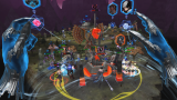Dark Eclipse : le MOBA du PS VR accueille un mode classé et trois nouveaux héros