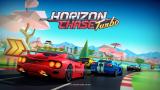 Horizon Chase Turbo : le old school racer file sur Xbox One et Nintendo Switch
