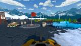 Panzer Panic VR : le trailer du multijoueur