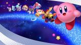 Kirby Star Allies : la troisième vague inonde la Switch