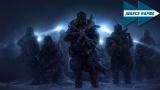 Avance Rapide : Wasteland 3, Vers un retour à l'essence du RPG post-apo ?