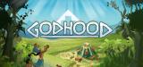 Godhood : Les premiers extraits du god game