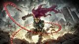 Darksiders III : un patch pour améliorer le framerate et une vidéo