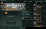 Stellaris : MegaCorp - les fonctionnalités de l'extension passées au crible