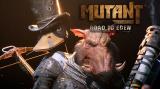 Mutant Year Zero : Road To Eden, astuces, conseils... Notre guide pour débuter dans le tactical-RPG