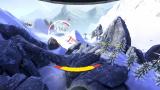 Rush VR : le trailer de lancement