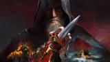 Assassin's Creed Odyssey : Legs de la première lame - Une deuxième partie nettement moins inspirée