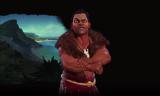Civilization VI : présentation de Kupe et de son peuple