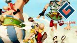 Asterix & Obelix XXL 2 : Quoi de neuf pour ce Remaster ?