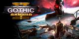 Battlefleet Gothic : Armada 2 - du gameplay pour le lancement de la première bêta