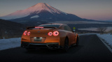 Gran Turismo Sport s'étoffe à nouveau